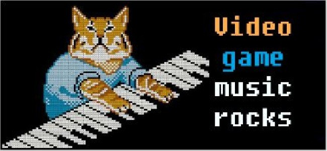 mejor musica de games cultura geek argentina