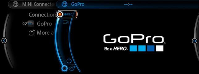 GoPro-cultura-geek4