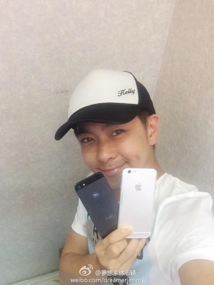 jimmi-lin-iphone-6-cultura-geek