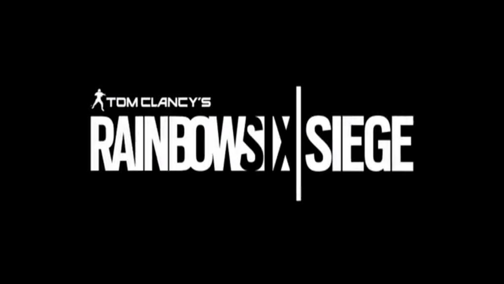 rainbow-cultura-geek