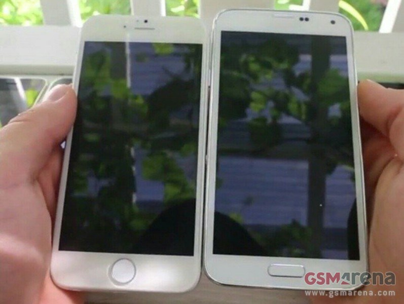 samsung-iphone-cultura-geek