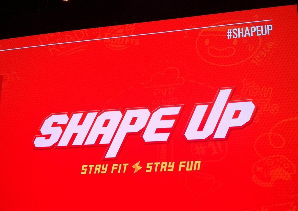 shape-up-cultura-geek