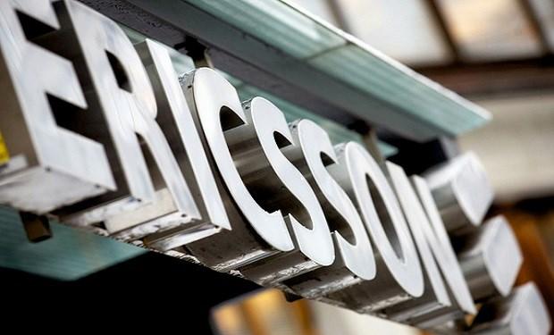 Ericsson @culturageek