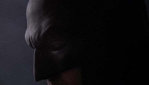 Batman-cultura-geek