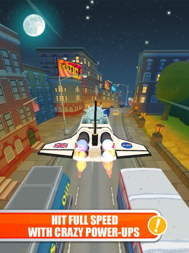 TopGear_RaceTheStig_ipad_NY3