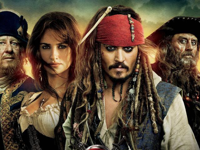 piratasdelcaribe-cultura-geek