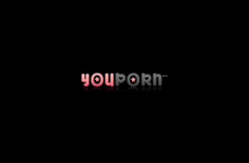 YouPorn en los E Sports @culturageek