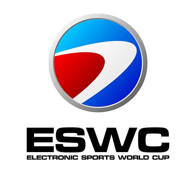 ESWC Argentina 2014 @culturageek