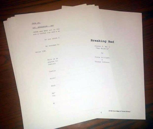 breaking-bad-guion-cultura-geek