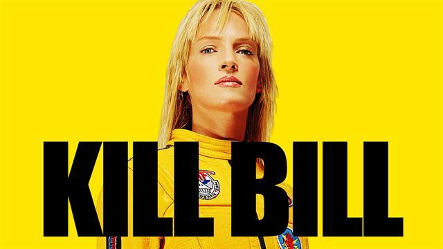 kill-bill-cultura-geek