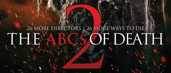 abcs_of_death_2_red_band_trailer_culturageek.com.ar