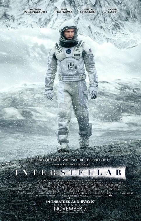 interstellar_cultura-geek2