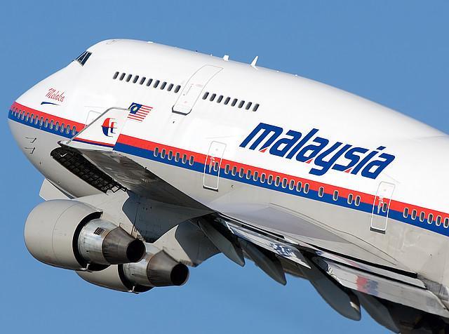 malaysian airlines campaña marketing bucket list culturageek.com.ar