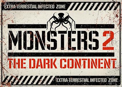 monsters_2_the_dark_continent_culturageek.com.ar