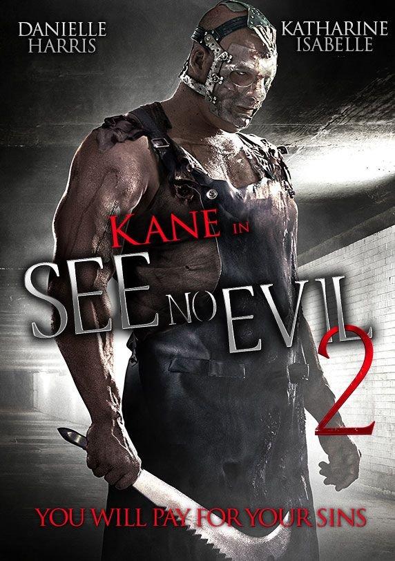 see_no_evil_2_poster_culturageek.com.ar