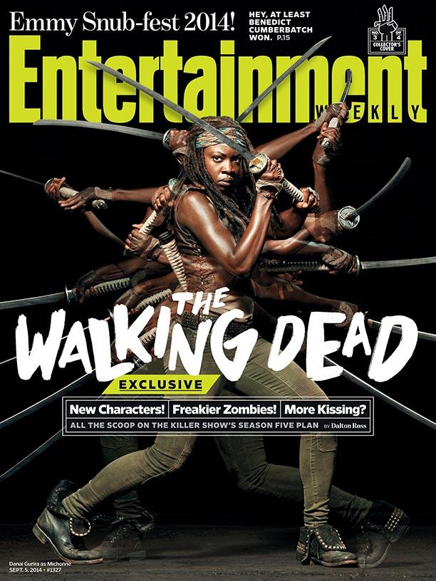 walking-dead-season-5-teasers-and-ew-magazine-covers-cultura-geek-1