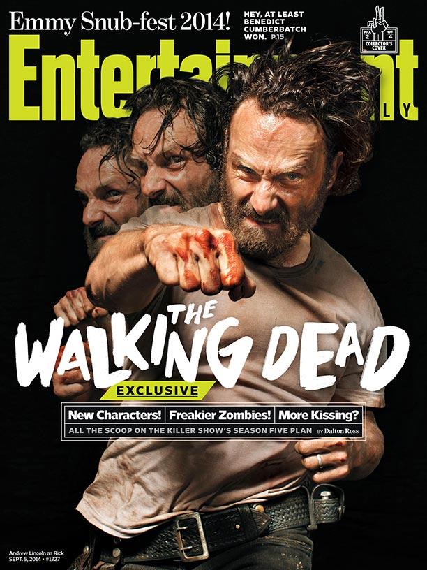 walking-dead-season-5-teasers-and-ew-magazine-covers-cultura-geek-2