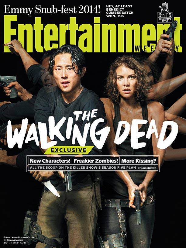 walking-dead-season-5-teasers-and-ew-magazine-covers-cultura-geek-3