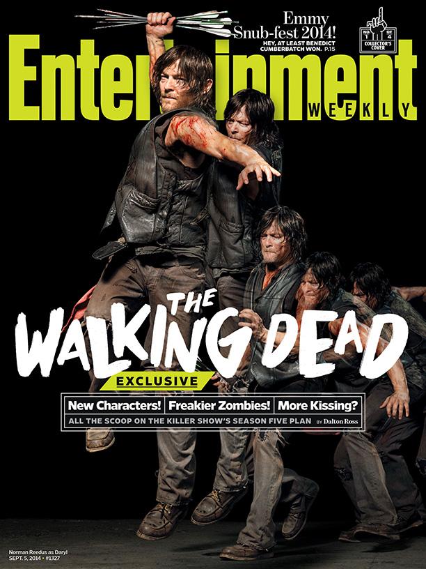 walking-dead-season-5-teasers-and-ew-magazine-covers-reedus-cultura-geek