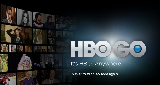 HBO-GO @Culturageek