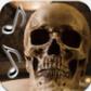HalloweenCulturageek.com (1)