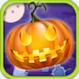 HalloweenCulturageek.com (13)