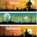 HalloweenCulturageek.com (14)