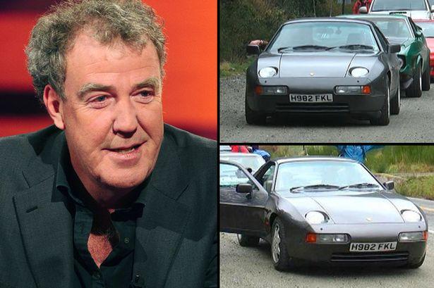 Jeremy-Clarkson-cultura-geek