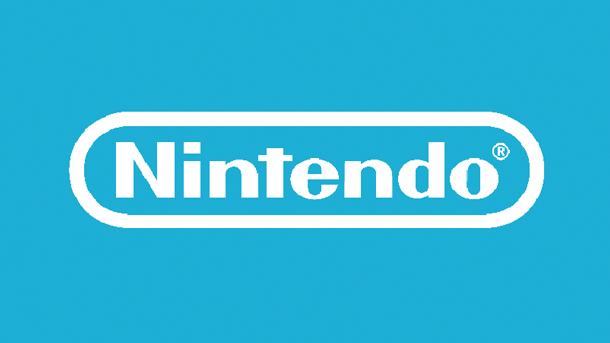 Nintendo @culturageek