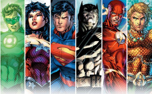 superheroes-cultura-geek