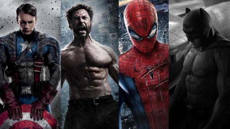 superheroes-cultura-geek1