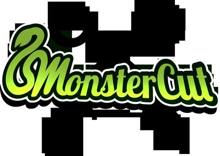 Logo_Monster_Cut