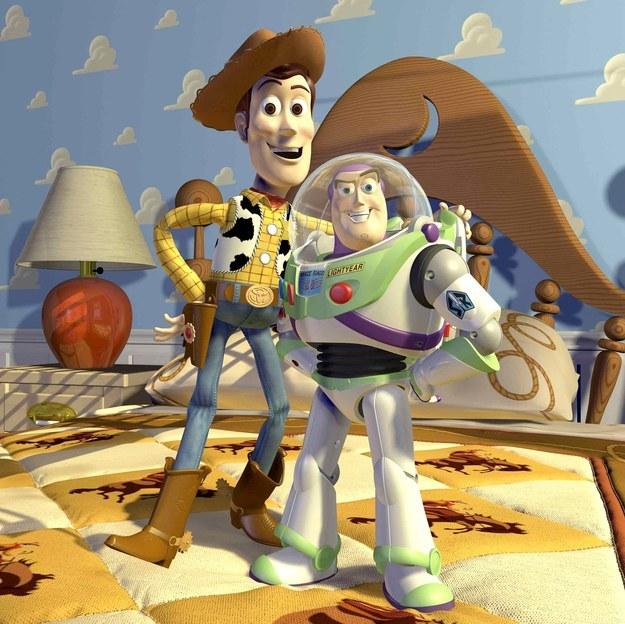 Toy Story 4-cultura-geek