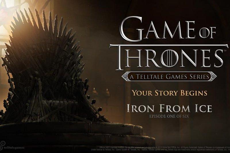 game_of_thrones_telltale_culturageek.com.ar