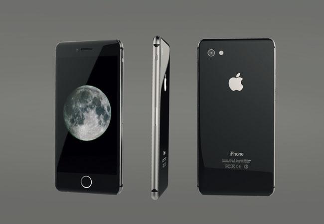 iPhoneCulturageek.com.ar