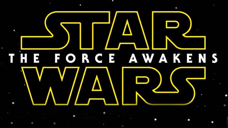 star_wars_cultura_geek