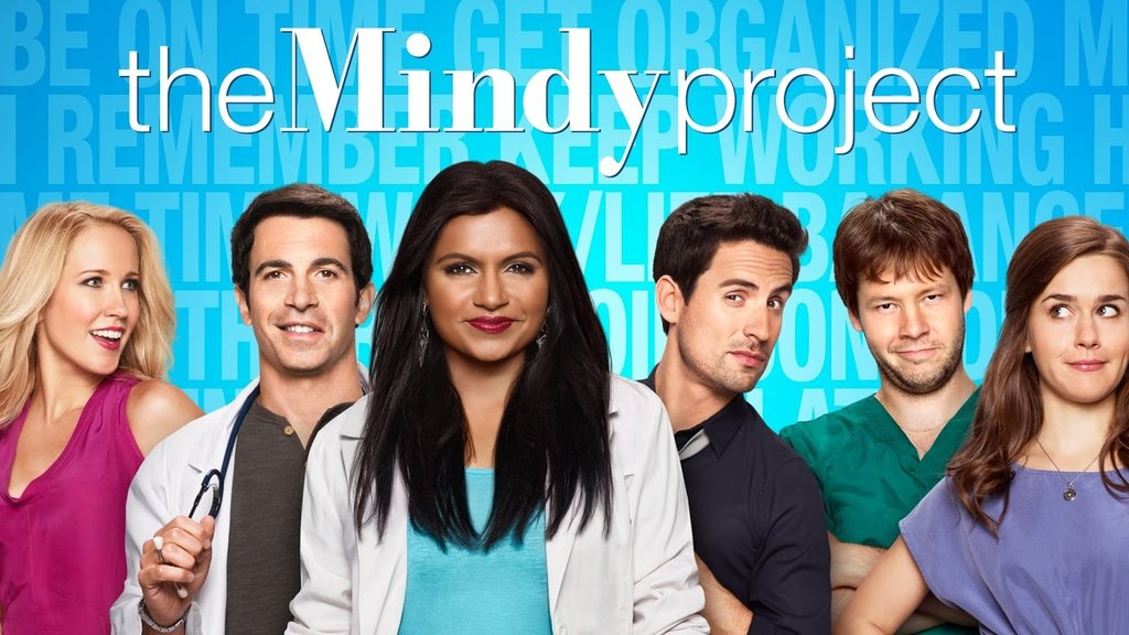 the-mindy-project-cultura-geek