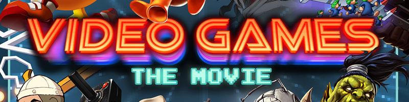 video_games_movie_