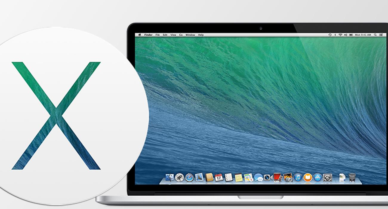 Cultura Geek OS X update 1