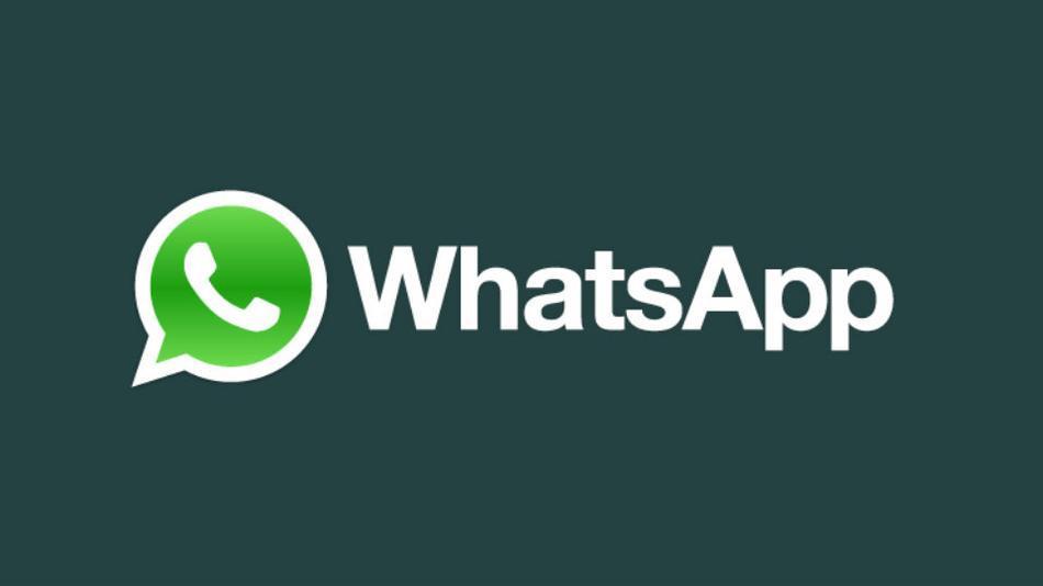 Cultura Geek Whatsapp 1