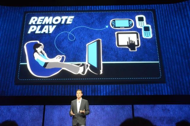 Playstation @culturageek