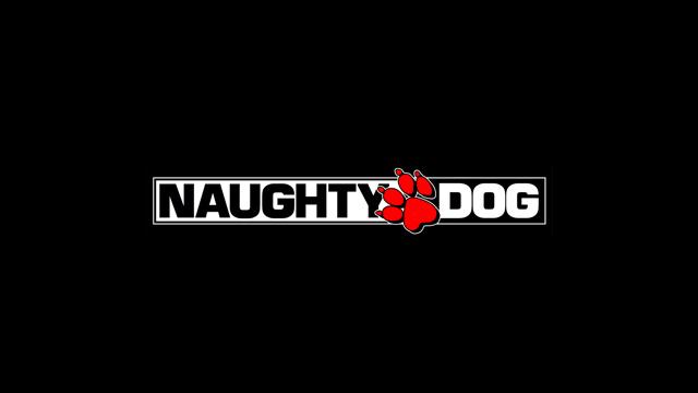 naughty dog @culturageek