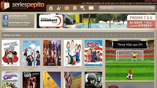 series pepito-cultura-geek