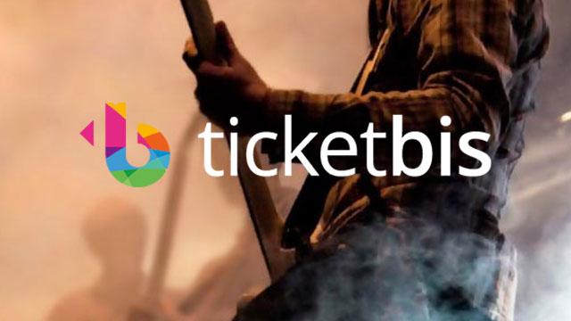 Ticketbis @culturageek