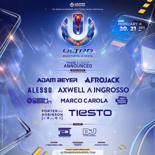 ultra-2015-cultura-geek-2