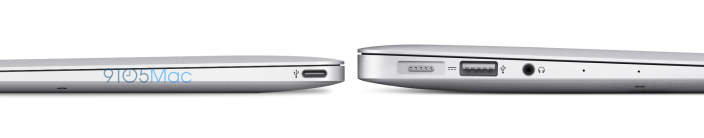 Cultura Geek MacBook Air 2