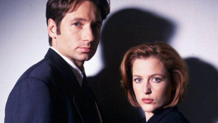 X-Files culturageek.com.ar