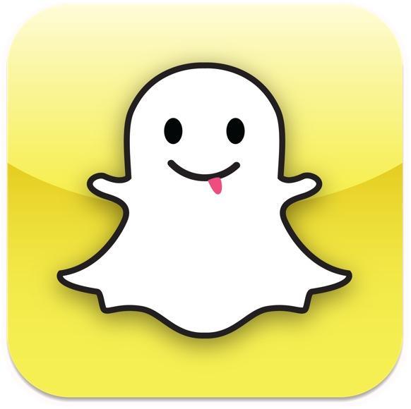 Snapchat culturageek.com.ar