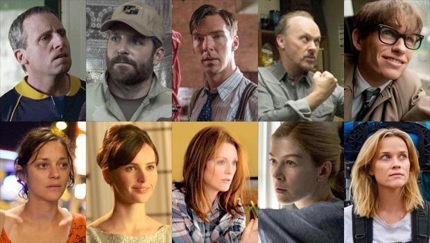 oscars-2015-mejor actor-mejor actriz-cultura-geek