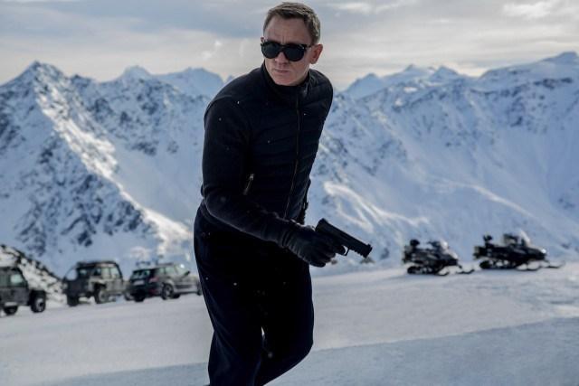 007-cultura-geek